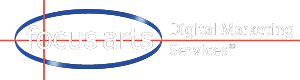 FocusArts Oil And Gas Web Design, Marketing & Graphics