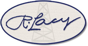 rlacy-logo--stationary-sig
