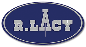 rlacy-logo-stem-300w